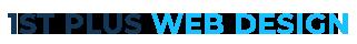 Web Design Cardiff